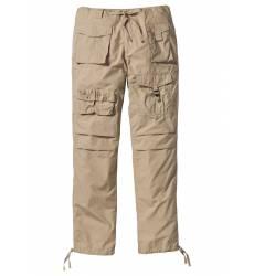 брюки bonprix 960817