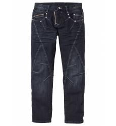 джинсы bonprix 968529