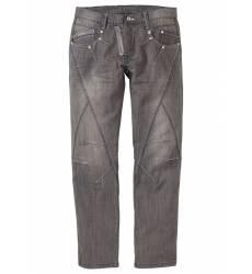 джинсы bonprix 969684