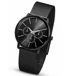 часы bonprix 954925