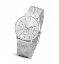 часы bonprix 970559