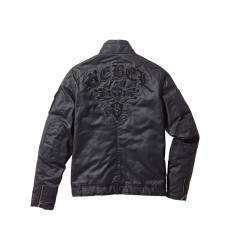 куртка bonprix 940480
