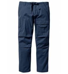 брюки bonprix 928022