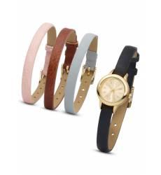 часы bonprix 930187