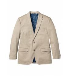 пиджак bonprix 916410