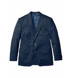 пиджак bonprix 956903
