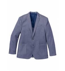 пиджак bonprix 950429