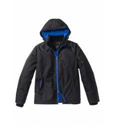 куртка bonprix 922070
