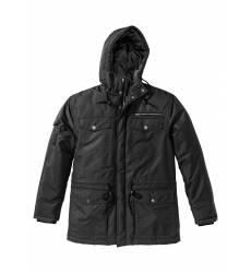 куртка bonprix 922844