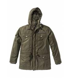 куртка bonprix 932835