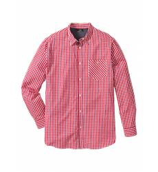 рубашка bonprix 962644