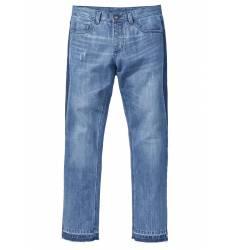 джинсы bonprix 976914