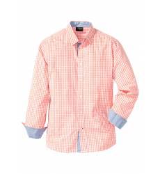 рубашка bonprix 938742