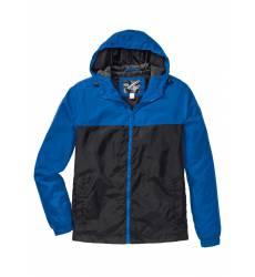 куртка bonprix 978109