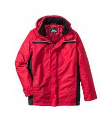куртка bonprix 912033