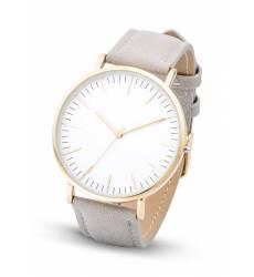 часы bonprix 971001