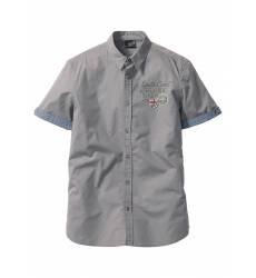 рубашка bonprix 946228