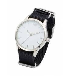 часы bonprix 938115
