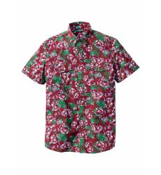 рубашка bonprix 913616