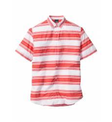 рубашка bonprix 925458
