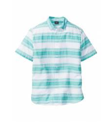 рубашка bonprix 957497