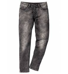 джинсы bonprix 964737