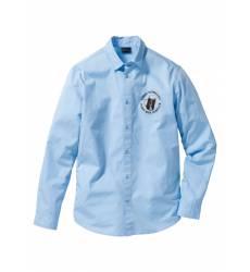 рубашка bonprix 924673