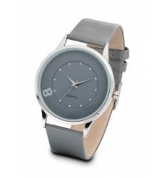 часы bonprix 911867