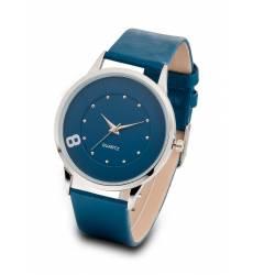 часы bonprix 919613