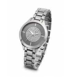 часы bonprix 918247