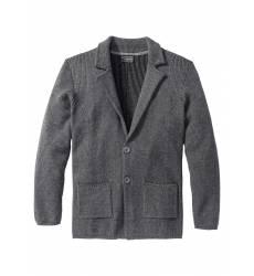 пиджак bonprix 904182