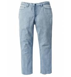 джинсы bonprix 910305