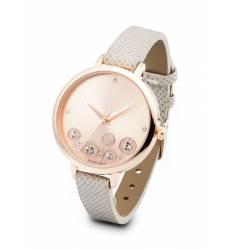 часы bonprix 912875