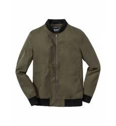 куртка bonprix 943558