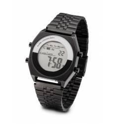 часы bonprix 940426