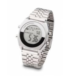 часы bonprix 956680