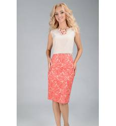 юбка Open Fashion PREMIUM 42485956