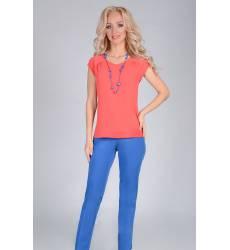 блузка Open Fashion PREMIUM 42485958