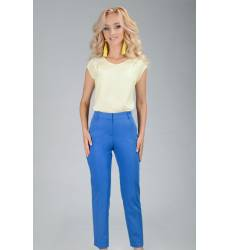 блузка Open Fashion PREMIUM 42485959