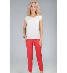 блузка Open Fashion PREMIUM 42485969