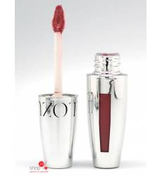 Жидкая помада матовая тон 17 YZ (Иллозур), цвет натуральный розовый матт, объем 9 мл 42491055
