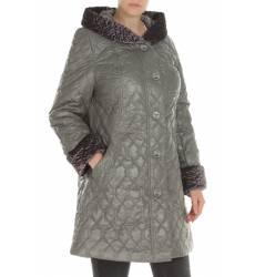 пальто Дамская Фантазия Пальто короткие