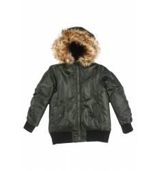 Куртка DKNY Куртка