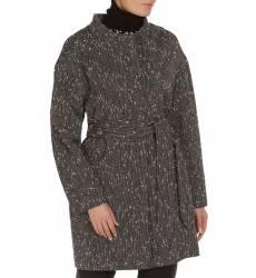 пальто КОРУ-СТИЛЬ Пальто короткие