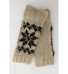 перчатки Marks & Spencer Перчатки и варежки без пальцев