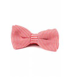 галстук Churchill accessories 23 февраля мужчинам