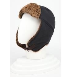 шапка Marks & Spencer Шапка