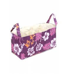чемодан Casual Сhic 8 марта женщинам