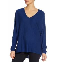 пуловер UNQ Пуловер