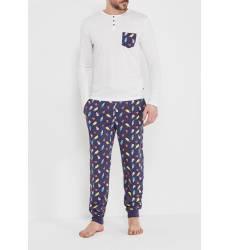 пижама SPRINGFIELD Пижама Springfield